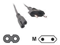 MCL Samar câble d'alimentation - 2 m