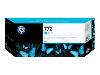 HP  772CN636A