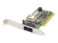 Diamond SupraMax PCI Pro