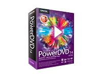 PowerDVD Ultra
