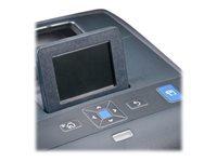Intermec Etiqueteuses PC43TA00100202