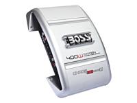 BOSS CHAOS EXXTREME II CXX354