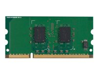 256MB, DDR2, 144pin SDRAM DIMM