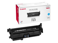 Canon Cartouches Laser d'origine 2643B002AA
