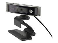 HP, HD 4310 Webcam