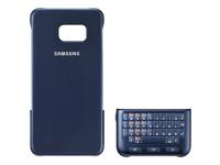 Samsung Produits Samsung EJ-CG928FBEGFR