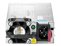 HP Produits HP J9580A