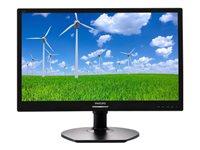 Philips Moniteurs LCD 221S6QMB/00