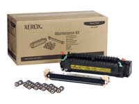 Xerox KIT Mantencion 108R00718 PH4510