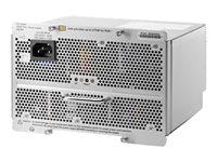 Hewlett Packard Enterprise  Hewlett Packard Enterprise J9828A