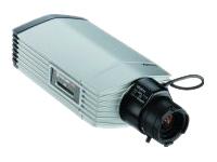 D-Link Caméras DCS-3112