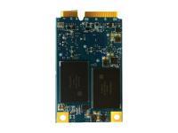 SanDisk Z400s Solid state drive 64 GB intern M.2 2242 SATA 6Gb/s