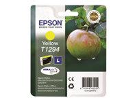 EPSON  T1294C13T12944011
