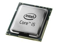 Intel Core i5 4670 3.4 GHz 4 cores 4 tråde 6 MB cache LGA1150 Socket