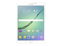 Samsung Galaxy Tab SM-T713NZWEXEF