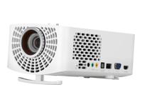 LG Electronics Vid�o projecteurs PF1500G