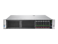 Hewlett Packard Enterprise  ProLiant 803860-B21