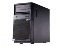 Lenovo System x 5457K2G