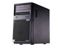 Lenovo System x 5457B5G