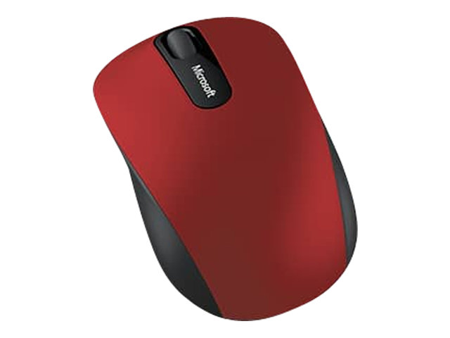 pn7 00013 microsoft bluetooth mobile mouse 3600 mouse. Black Bedroom Furniture Sets. Home Design Ideas
