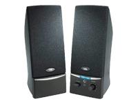 Cyber Acoustics CA-2012rb