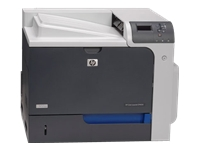 HP Color LaserJet Enterprise CP4025dn - imprimante - couleur - laser