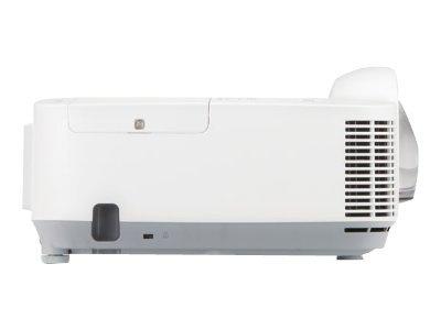 NEC M350XS