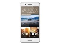 HTC Desire 99HAKC005-00