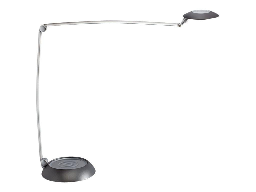 MAULspace - lampe de bureau - LED