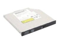 Lenovo Accessoires 0A65639