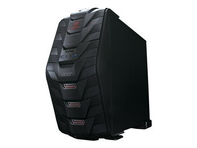 Ordenador Acer Predator G3-710_H_WLP