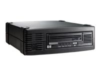 HPE StorageWorks Ultrium 1760