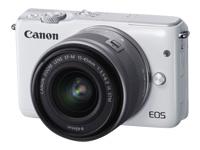 Canon EOS 0922C012