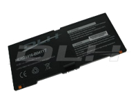 DLH Energy Batteries compatibles HERD1416-B041Y7