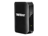 TRENDnet TEW-800MB