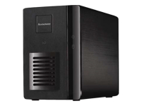 Lenovo Iomega ix2 Network Storage 70A6