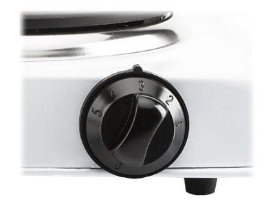 le dernier 86eaf 2f981 Plaque électrique TRISTAR Kp-6245 | E.Leclerc High Tech