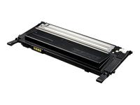 Samsung Cartouche toner CLT-P4092B/ELS