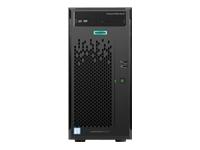 Hewlett Packard Enterprise  ProLiant 838123-425