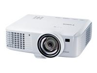 Canon Projecteur Fixe 0909C003AA