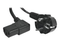 CUC câble d'alimentation - 1.8 m
