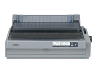Epson Imprimante 24 Aiguilles C11CA92001