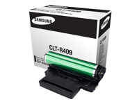 Samsung Options Samsung CLT-R409/SEE