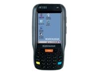 Datalogic produit Datalogic 944300031