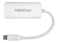 Trendnet Produits Trendnet TUC-VGA