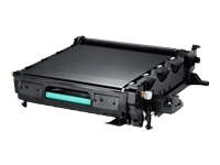 Samsung Cartouche toner CLT-T609/SEE