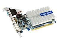 Gigabyte GV N210SL-1GI
