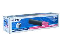 Epson Cartouches Laser d'origine C13S050192