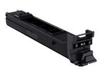 Konica-Minolta Laser d'origine A0DK152