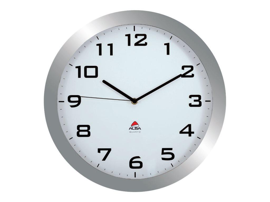 MT HORISSIMO - horloge